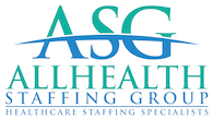 AllHealth Staffing Group