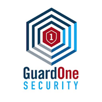 Guard-One Security