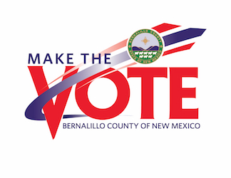 Bernalillo County - Bureau of Elections