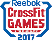 CrossFit South Region