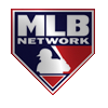 MLB Network Executive Site