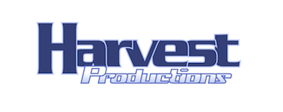 Harvest Productions, Inc.